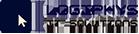 Logiphys Datensysteme GmbH